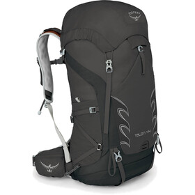 Osprey Talon 44 Backpack Men Black